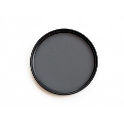 Filtru ND8 pe 72mm neutral density (Cod: FND8-72MM)